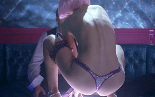 en seksi kalça resimleri natalie portman