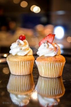150919-cupcake