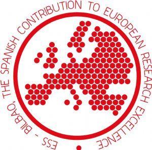 logo_ESS-Bilbao