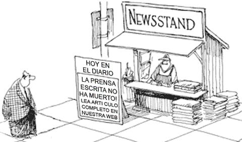 prensa-escrita