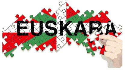 euskara-763633-415x233