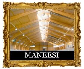 MANEESI