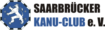 SKC.logo