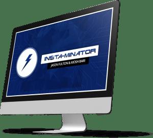Insta Minator Review