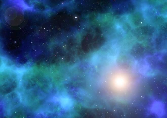 galaxy-378791_1280