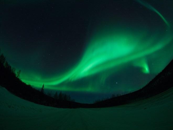 aurora-1057948_1920