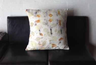 cushioncover1