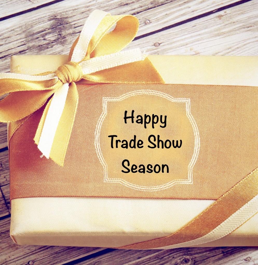 TradeShowGift-1-994x1024