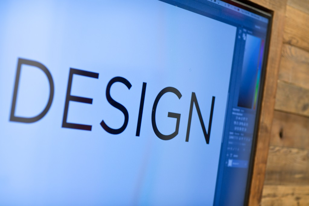 design-1024x683