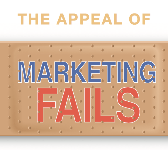 marketingfails