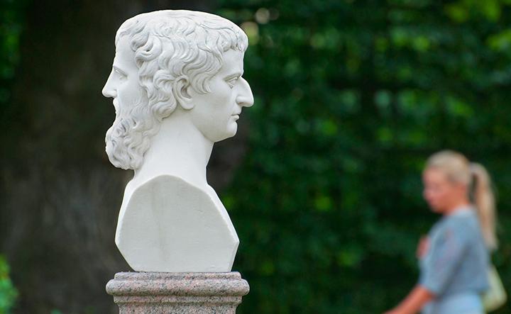 sculpture720