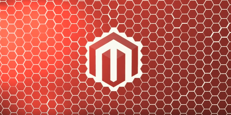 Adobe Completes Magento Integration to Marketing Cloud