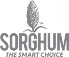 Sorghum_SmartChoice_Logo_V_4C