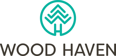 WDH_Logo_v1_RGB-1