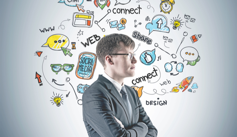 Why-Cross-Media-Marketing-is-a-Good-Fit-for-Your-Organization