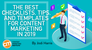 best-checklists-tips-templates-content-marketing-2019-390x215 (1)