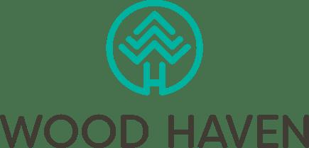 woodhaven_logo