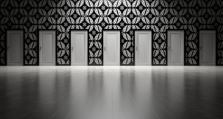 architecture-black-and-white-challenge-277593