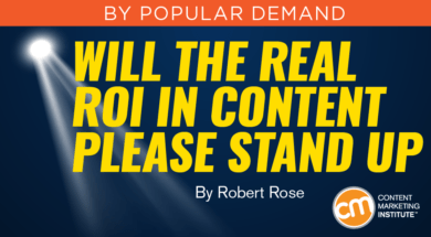 real-roi-content-390x215