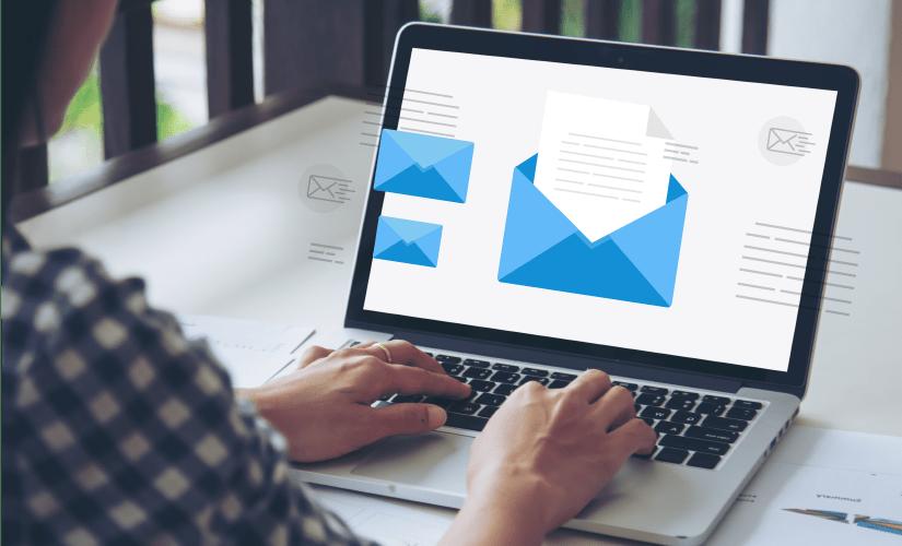 Why-i-choose-email-marketing