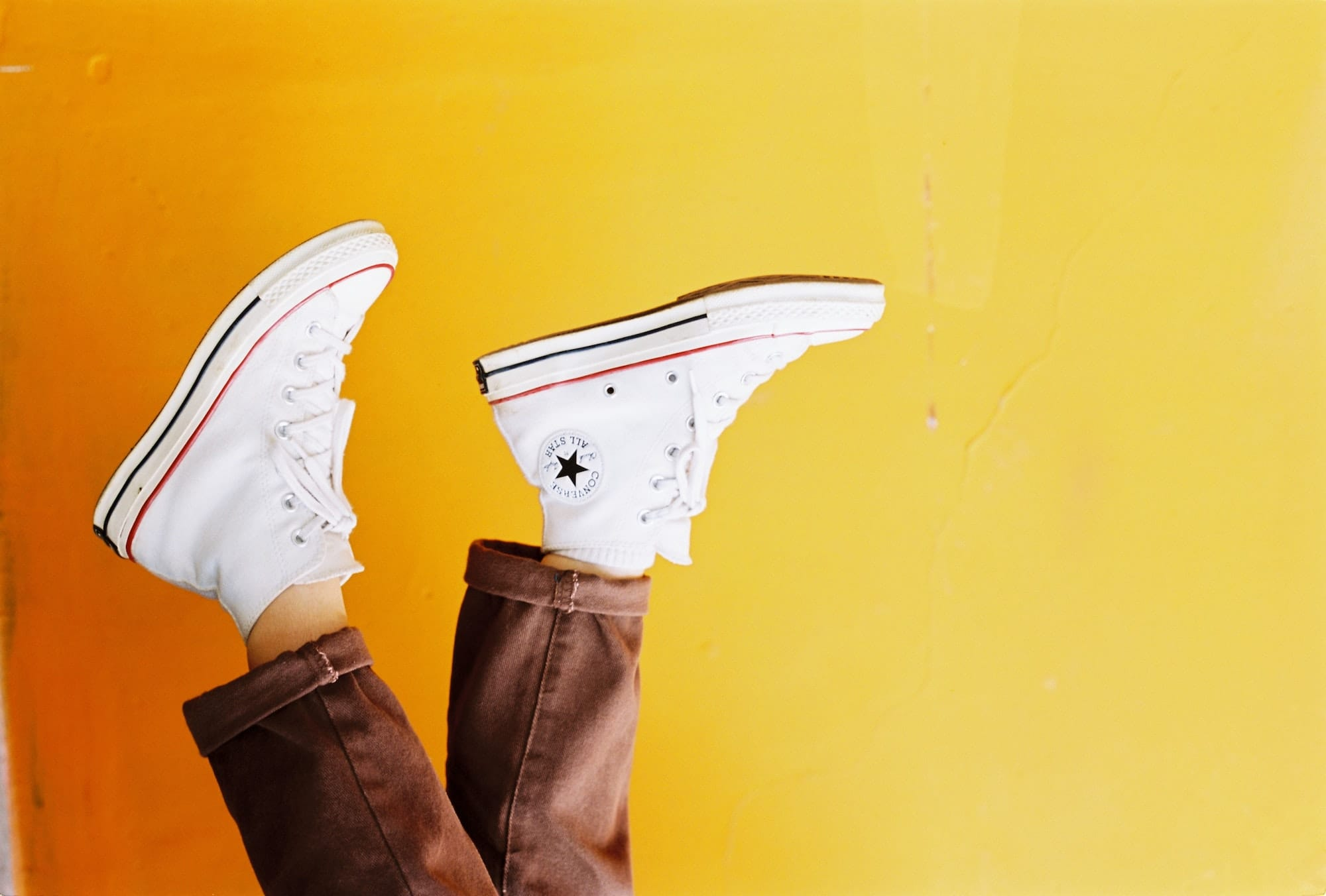 branded-converse-all-star-converse-all-star-2421374