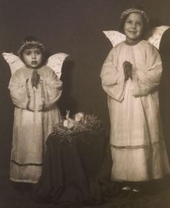 Foto Galatasaray : Din temalı fotoğraflar