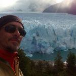 Sud America 2015/16 - Giorno #49 - Argentina - Toccata e fuga al Perito Moreno con gran chiusura di asado