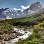 Sud America 2015/16 - Giorno #51/52/53/54/55 - Cile - Schiaffi patagonici per tutti