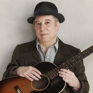 paul_simon