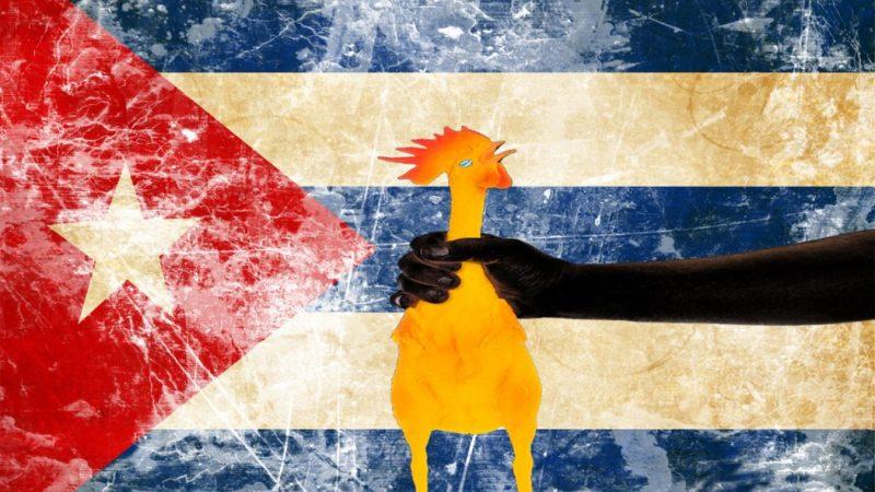 Cuba: non è un paese per polli. Truffe e raggiri da conoscere per non farsi spennare