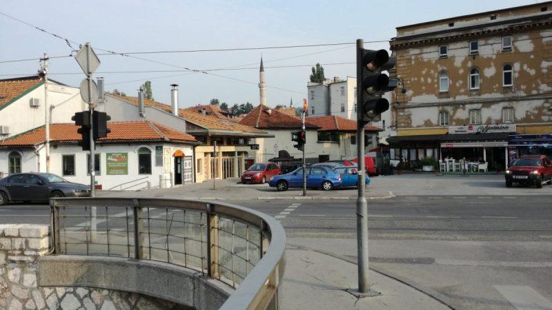 Balcani 2018 – #1 – Croazia/Bosnia – Sarajevo: questioni storiche e facezie