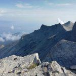 Balcani 2018 – #6 – Grecia – Certezze in vetta all'Olimpo