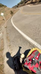 carretera_austral_autostop