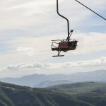Trekking Sibillini: Anello Monte Bove, nel regno del camoscio (Percorso E8)