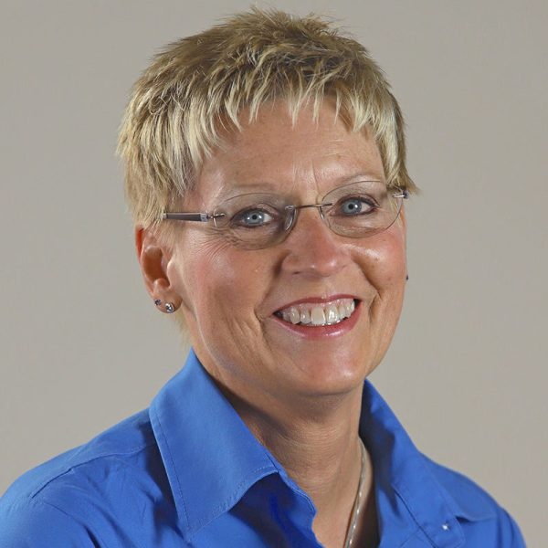 Carol Ann Cioban