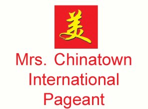mrs-chinatown-international-logo
