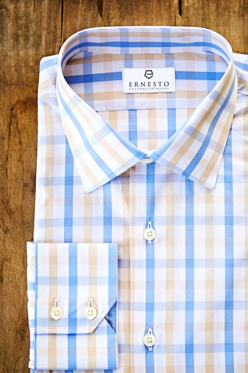 SQ-Shirt6