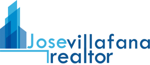 Logo Jose Villafana