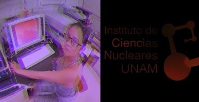 nucleares servicio social
