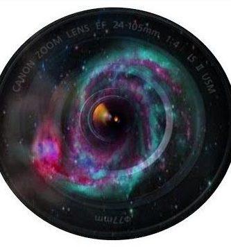 Luis aguilar chiu fotografo intergalactico