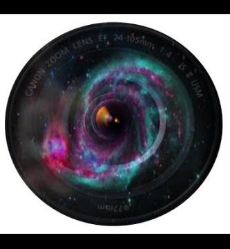 uis aguilar chiu fotografo intergalactico
