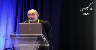 Luis A. Orozco Electrodinámica Cuántica
