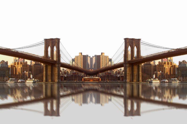 Video de viaje New York