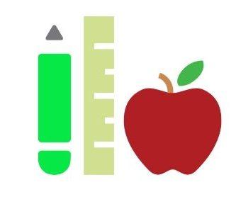 evaluacion y objetivos