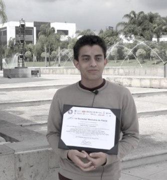 Instituto de Física UNAM
