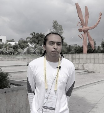 Luis Lorenzo Gutirrez Martinez