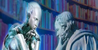 Libros filosofía de la ciencia