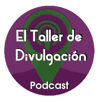 podcast y curso online para divulgadores