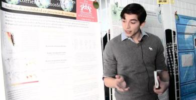 Erosa Lopez congreso de fisica