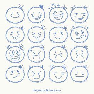 beneficios-emociones-copywriting
